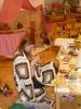 Kazachstan 2014_11