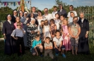 Kazachstan 2014_13