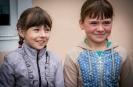 Kazachstan 2014_21