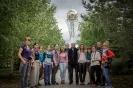 Kazachstan 2014_25