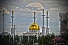 Kazachstan 2014_28