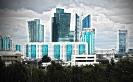 Kazachstan 2014_29