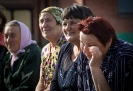 Kazachstan 2014_40