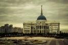 Kazachstan 2014_52
