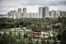 Kazachstan 2014_54